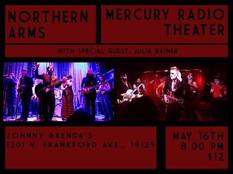 May 16 poster WEB