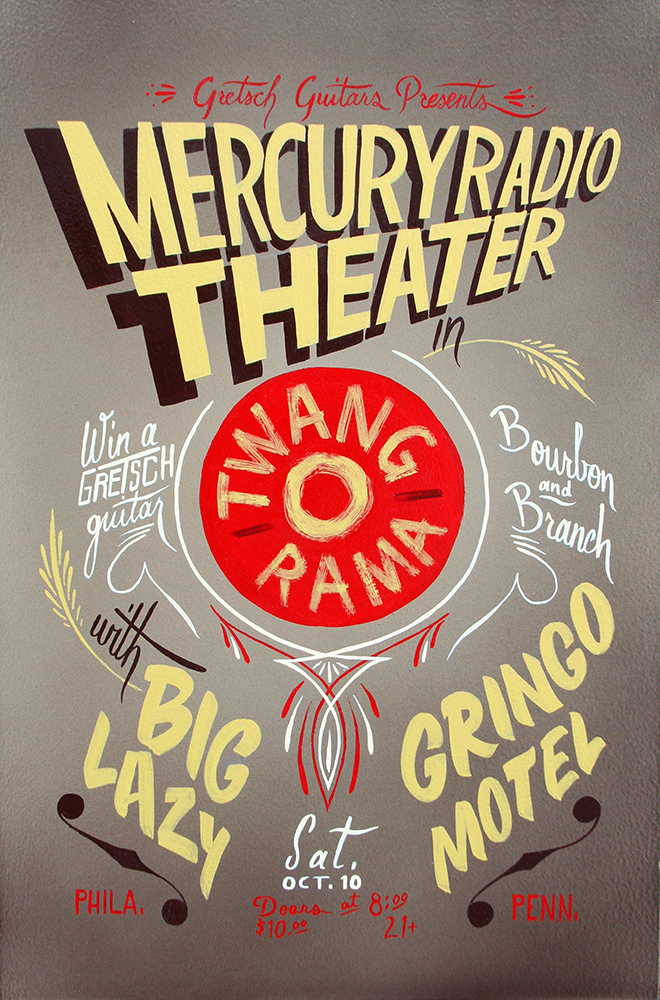 Twang-O-Rama_Poster_For_Web