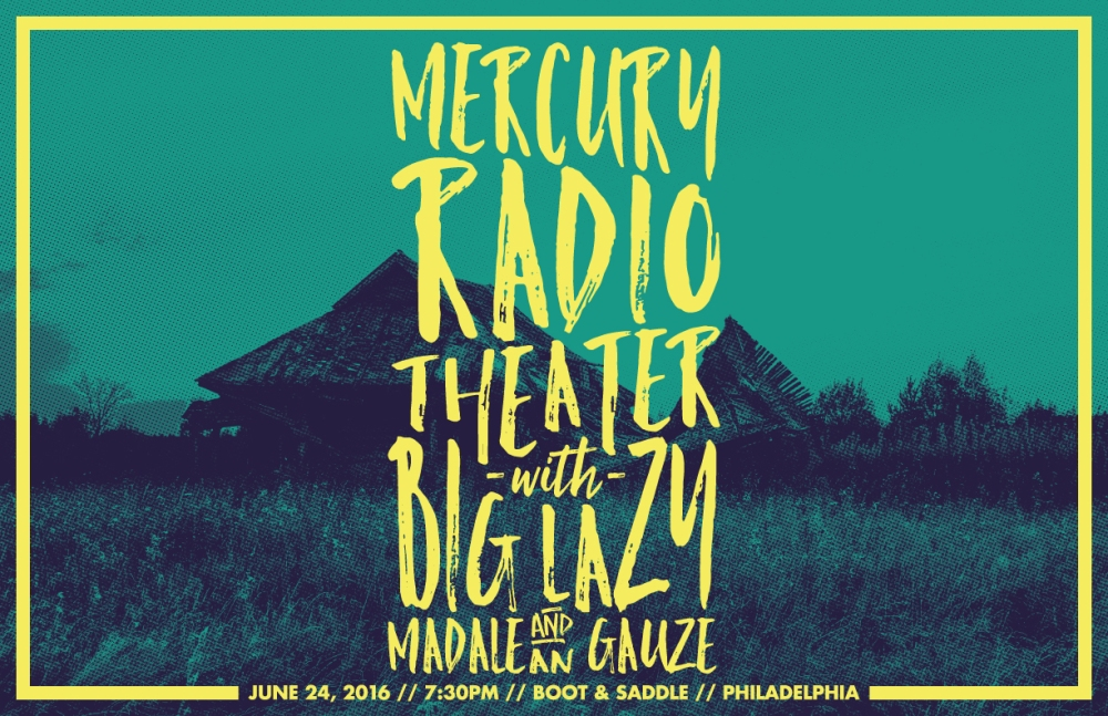 16039-Mercury-Radio-Theater-June-24-Poster-Text